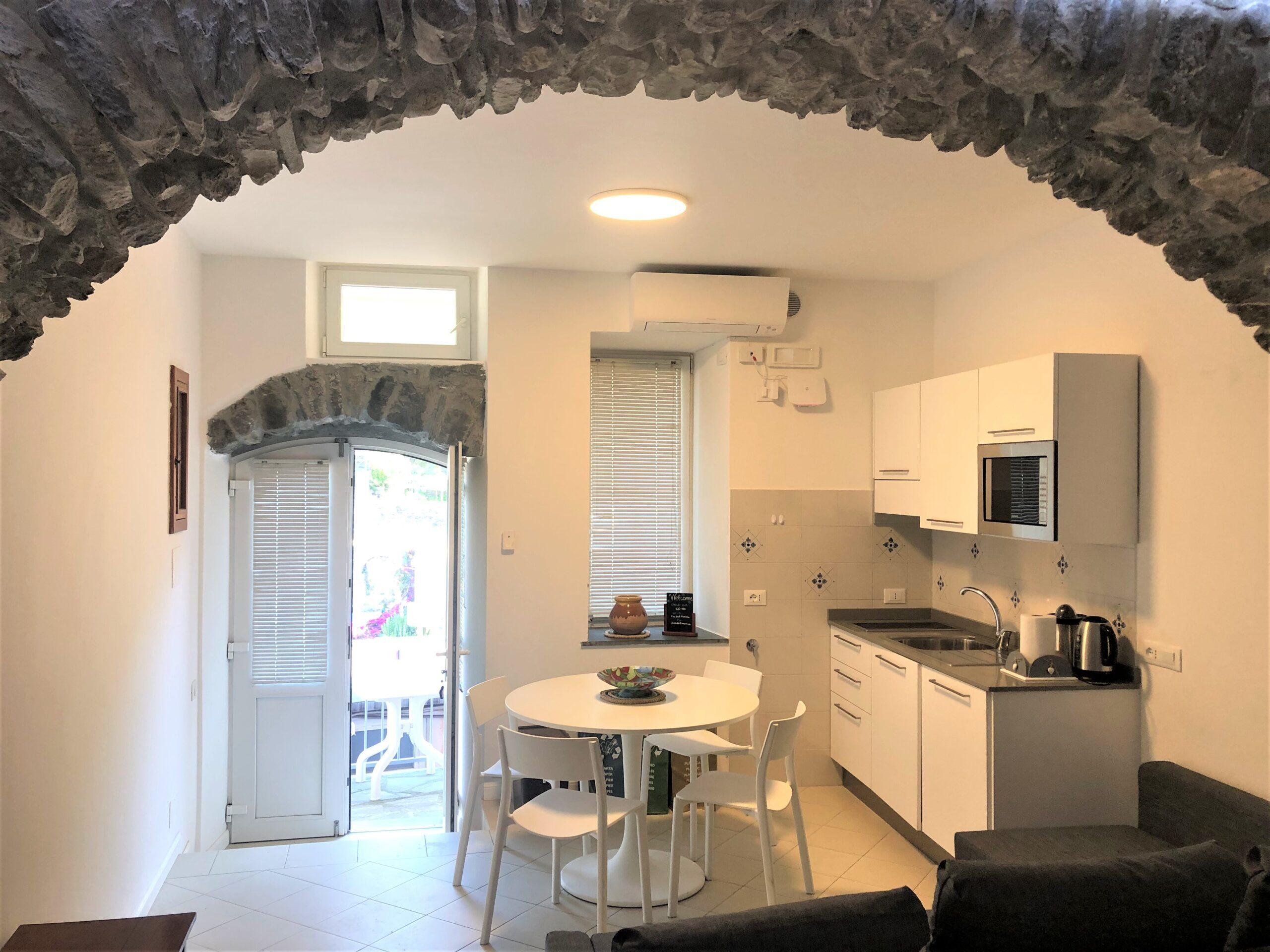 Appartamento_8629
