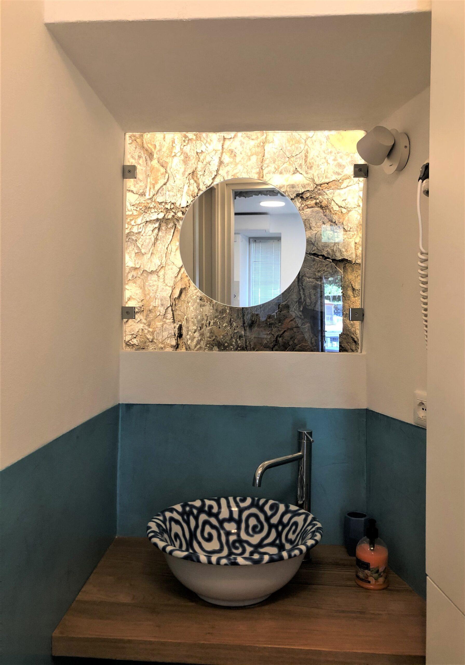 Appartamento_8633
