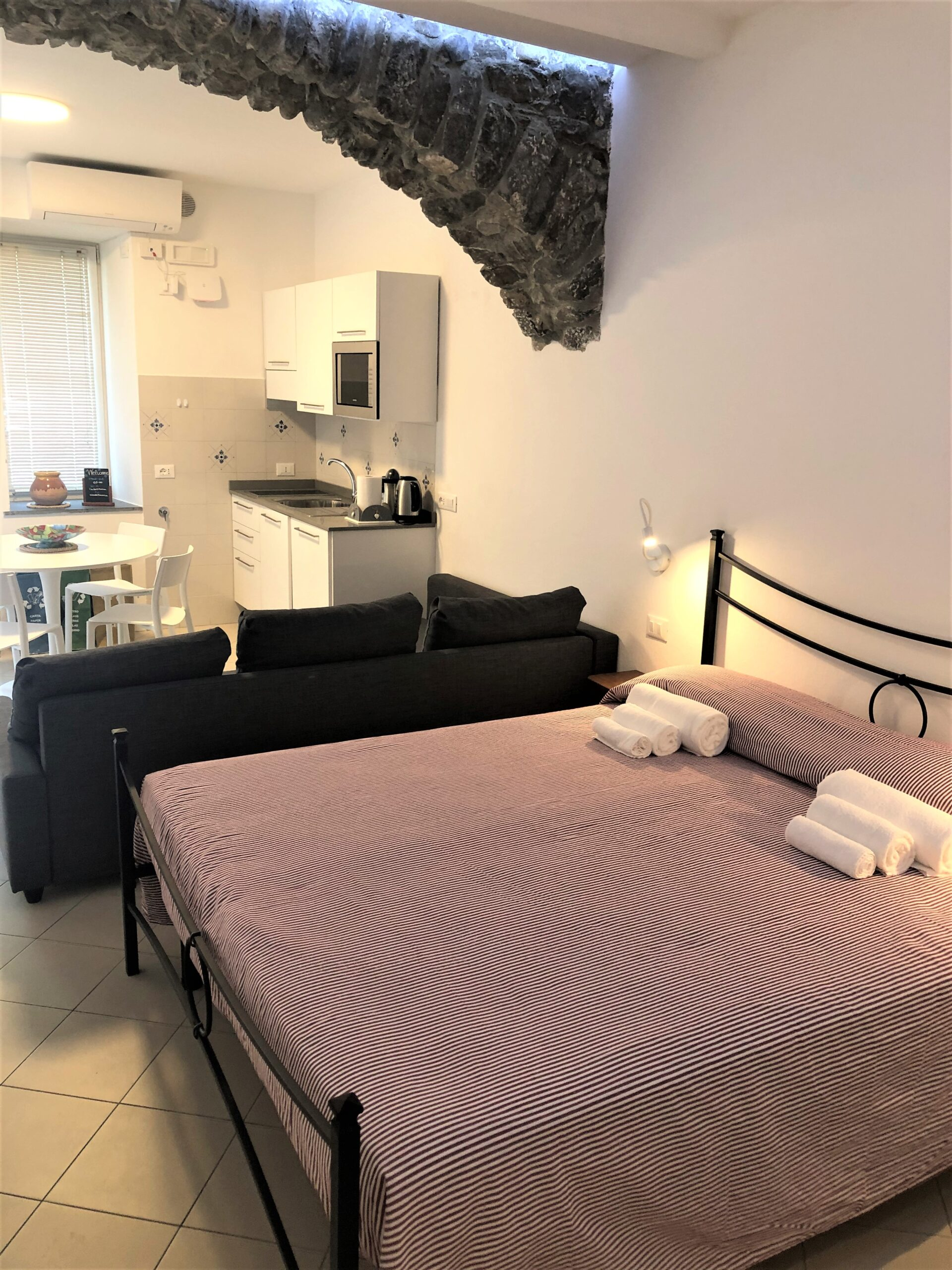 Appartamento_8634