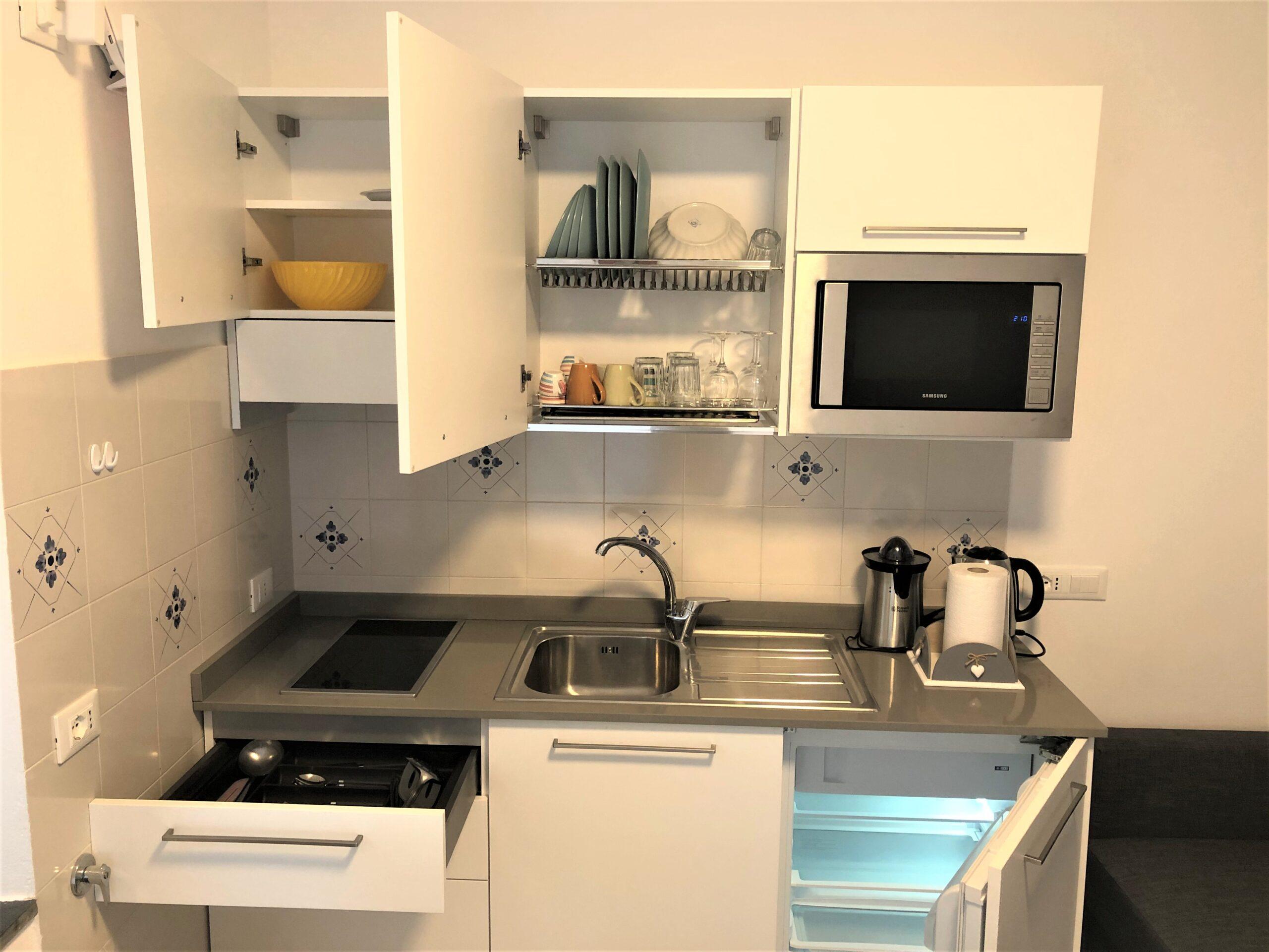 Appartamento_8636