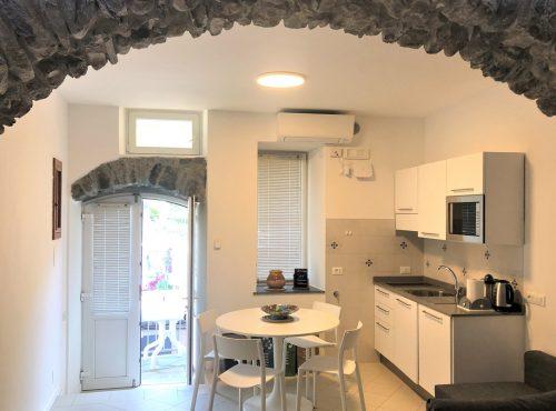 Appartamento_vacanza_cinque_terre_manarola